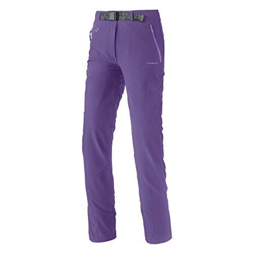TRANGOWORLD PC007774-2AC-S Pantaloni Lunghi, da...