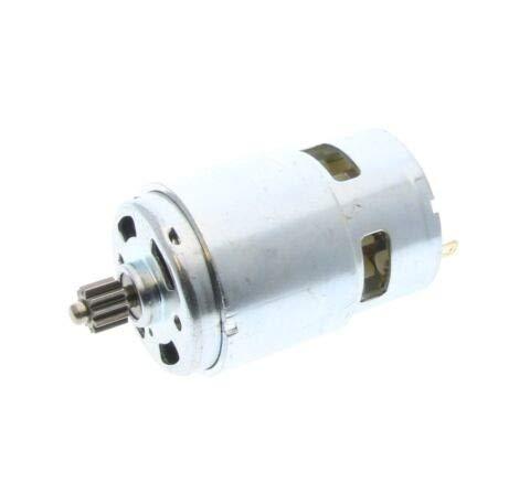 Drrsparts OEM Ryobi Motor 230074015 for P514 18V Cordless Reciprocating Saw