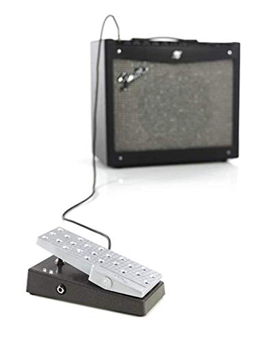 Fender Exp 1 Expression Pedal