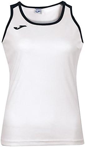 Joma Camiseta Tirantes Mujer Katy