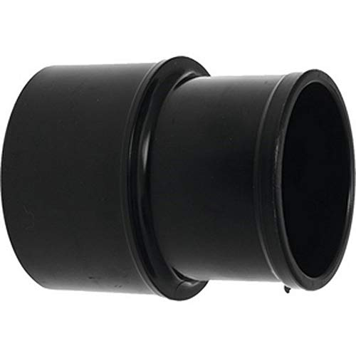 Makita JM27000090 - Toma de aspiracion para sierra de cinta lb1200f