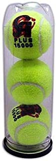 CA Sports Cricket Ball Multi Color Color - Small