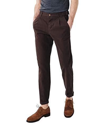 Scalpers Milan Pants - Pantalón para Hombre