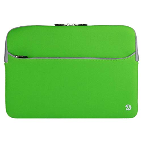 13.3 Inch Laptop Sleeve Bag Fit for Lenovo Yoga 720, 730, 900, C930, C930 Glass, ThinkBook 13s, for Sony VAIO S13, for LG Gram 13.3, for Samsung Galaxy Book S, Notebook 7, Notebook Flash