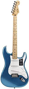 Fender Limited Edition Player Stratocaster Electric Guitar