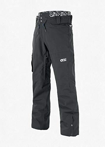Picture Herren Snowboard Hose Under Pants