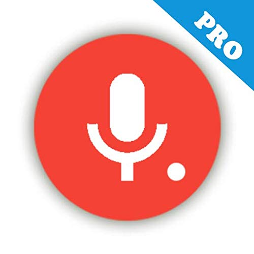 Easy Sound Recorder App Voice Recorder With HD MP3
