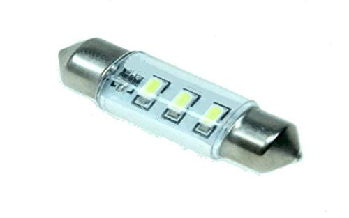 DOMETIC - LAMPE LED GALCIERE VERSION BB1 - 44990000422