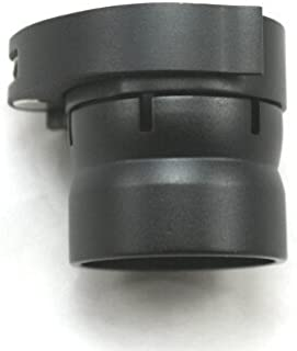 autococker feedneck