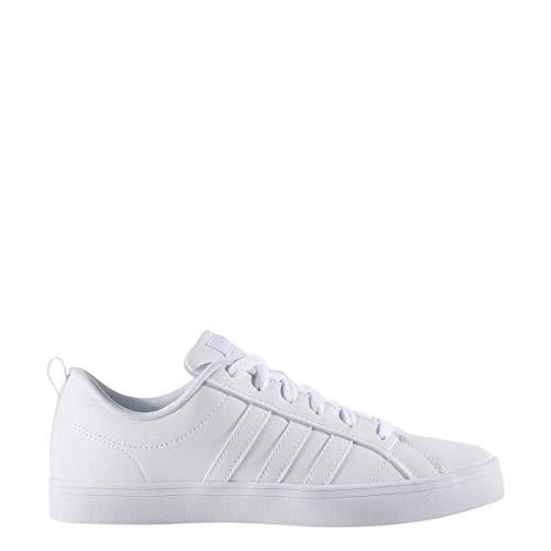adidas Neo VS Pace Shoe - Women's Casual 10 Running White/Core Black