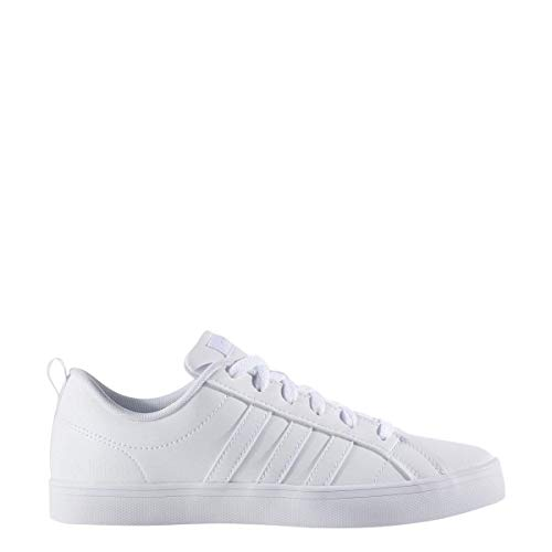 adidas Neo VS Pace Shoe Women's Casual 10 Running White-Core Black