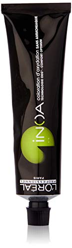 L\'Oréal Professionnel INOA 1, schwarz, 60 ml