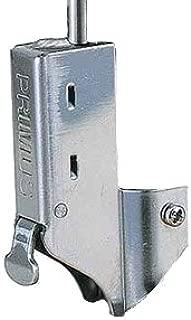 PRIMUS(プリムス) バーナー用電圧点火装置 [P-153用] P-153AU