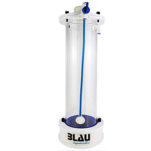 Blue Aquaristic kalk strijkijzer 120 2600 g