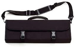 Victorinox 7.4012.1-X2 Knife Case for Black Knives Length 2 Challenge the lowest price Bombing new work of Japan 10