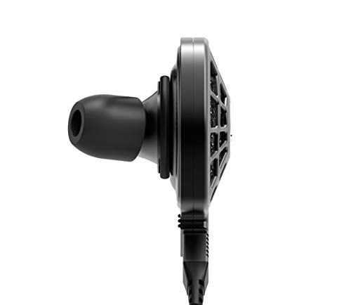 Audeze iSINE10 (with Standard Cable)
