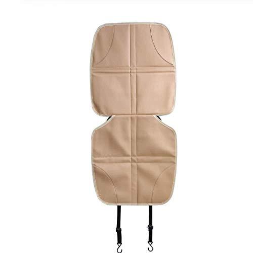 Lawo Pet autostoel voor babybed, antislip, waterbestendig, voor huisdieren, ter bescherming van kinderen en pasgeborenen