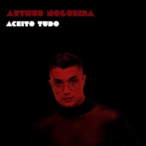 Arthur Nogueira & Di Melo