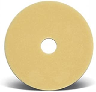 Eakin Cohesive Barrier Ring Seal 2 Inch, Small, Skin, 839002 - Each