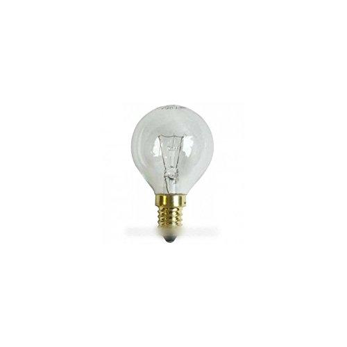 FAGOR - lampe de four 40w-230v-300°c pour four FAGOR