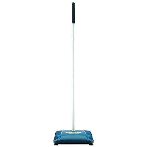 Find Cheap Oreck Restauranteur PR3200 Wet-Dry Floor Sweeper, 12.5