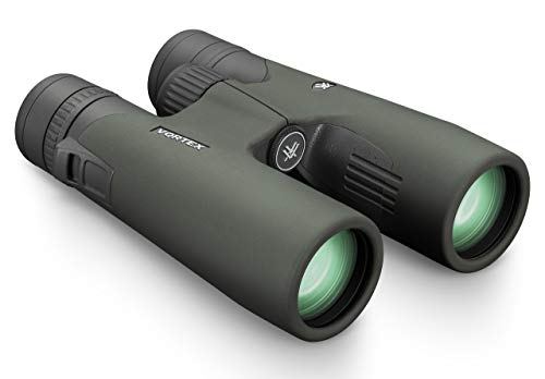 Vortex Optics Razor UHD Binoculars 10x42