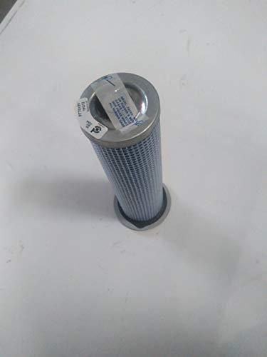 Luftfilter MASSEY FERGUSON 3595519M1