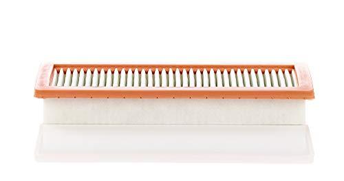 Original MANN-FILTER Luftfilter C 36 003 – Für PKW