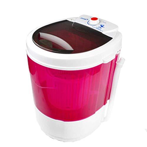 Listado de lavadora 5 kg los más solicitados. 5