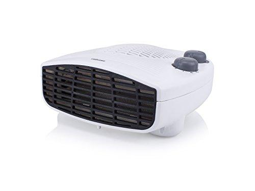 Chauffage électrique céramique Tristar KA-5046 – 3 Modes