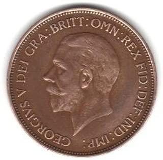 Best king george coins Reviews