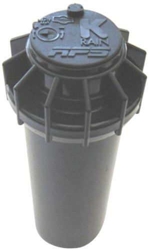 K-Rain RPS Rotor No Nozzle Sprinkler, 3/4-Inch
