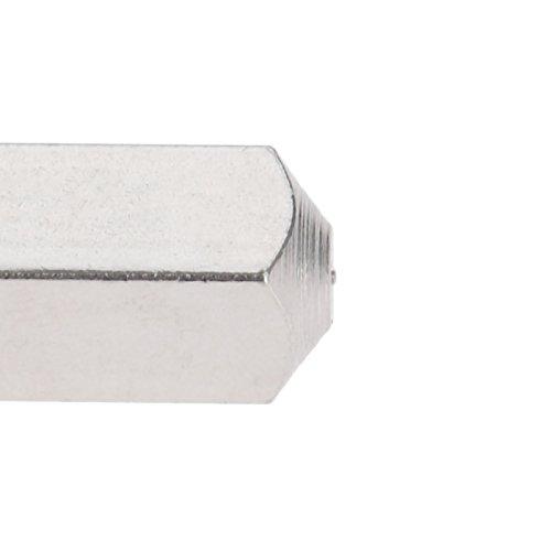 Perno metálico cuadrado de repuesto, adecuado para batidoras Oster ...