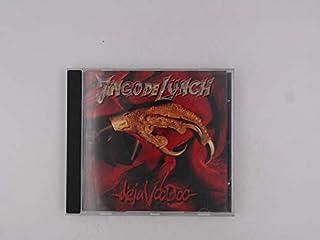 Deja voodoo (1994)