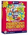 Stanley's Sticker Stories