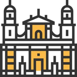 Viva Bogota