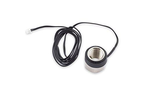 Aquacomputer Temperature Sensor Inline G1/4 for VISION (53218)