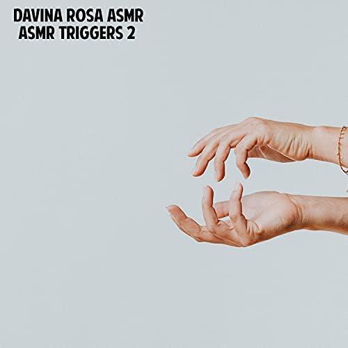 Davina Rosa ASMR