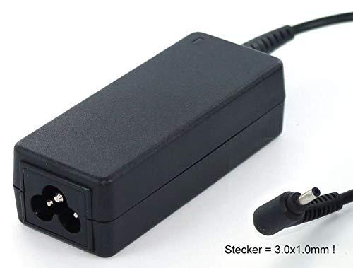 Original Netzteil für Samsung Ativ Book 9 Lite 905S3G-K, Notebook/Netbook/Tablet Netzteil/Ladegerät Stromversorgung