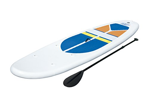 Tabla Paddle Surf Bestway WaveEdge SUP...