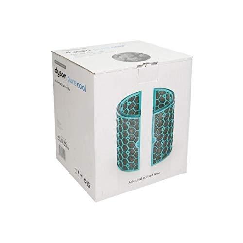 Dyson Inner Carbon Filter TP04 / DP04 9687080-07