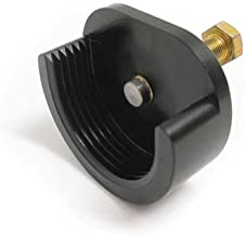 Mini Cooper S Supercharger Pulley Tool for Mini Cooper S Hardtop R52 & Convertible R53