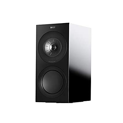 kef r3 speakers, End of 'Related searches' list