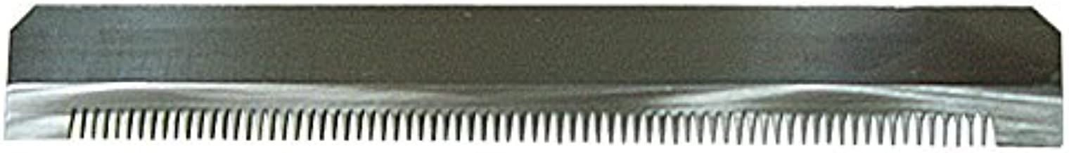 Benriner Super Replacement Fine Blade