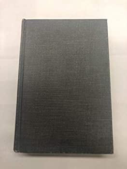 Hardcover The Anguish of the Jews: A Catholic Priest Writes of 23 Centuries of Anti-Semitism Book