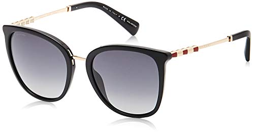 occhiali bulgari da sole migliore guida acquisto