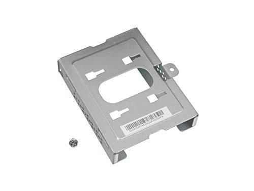 Lenovo ThinkCenter M725s Original Festplatten-Einbaurahmen für den 1. Festplatten Schacht