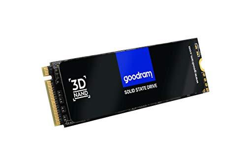 Goodram SSD 512GB PX500 NVME PCIE Gen 3 X4