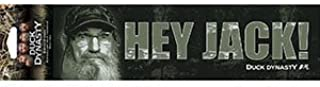 Duck Dynasty 3x11 Bumper Sticker-