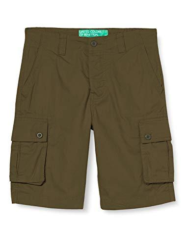 United Colors of Benetton Shorts voor heren - - 54